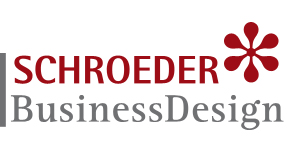 Schroeder | BusinessDesign